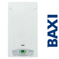 Газовый настенный котел BAXI Main Four 24