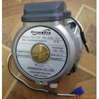 Циркуляционный насос для котла Hydrosta Daewoo 5070
