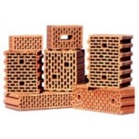 Керамический строительный блок KERAKAM KERAKAM