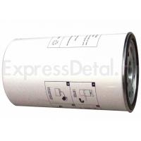 Фильтр топливный SHACMAN F3000