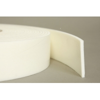 Уплотнительная лента для сендвич панелей  ЛУС