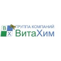 Смола фенолформальдегидная марки СФЖ - 3014 (ГОСТ 20907-75)