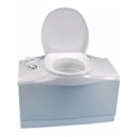Биотуалеты Thetford Cassette Toilet C402  Thetford Cassette Toilet C402