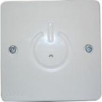 Кнопка с задержкой времени отключения DINUY PT EMP 004