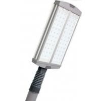 Магистральный светодиодный светильник Liderlight LL-ДКУ-02-090-0300-67 (LL-MAG2-090-236)