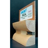 Герметик для древесины Energy Seal