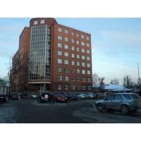 Продам офисные помещения по ул. Дзержинского 15
