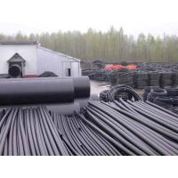 Трубы ПНД Казаньоргсинтез От 63 до 1200 диаметра