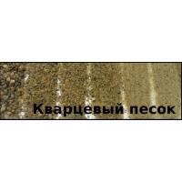 Кварцевый песок в мешках с доставкой