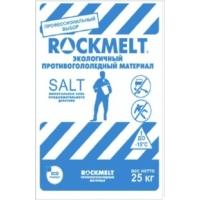 """ПГМ """"Rokmelt salt"""""""