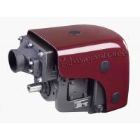 Gardner Denver ХК12 - компрессор  для цемента Gardner Denver ХК12