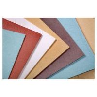 СМЛ стекло-магнезитовый лист  стандарт, премиум, супер-премиум