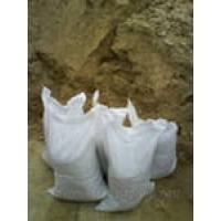 Песок,цемент,керамзит для стяжки пола.Доставка.Грузчики.
