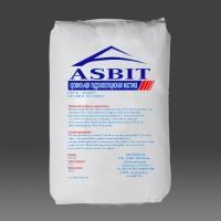 Битумно-полимерная мастика Асбит