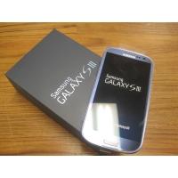 Новый Samsung Galaxy S III (SKYPE: adhan.stankovic)