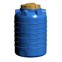 Бочка 300 литров KSC