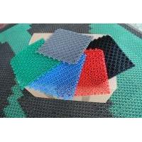 Грязезащитное покрытие OPTIMA DUOS Пластфактор
