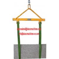 Устройство для перемещения каменных плит (траверса) М1 Abacomachines SPREADER BAR АSВ056М1