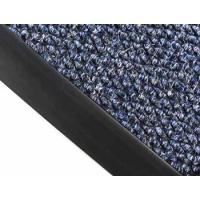 Ворсовые грязезащитные покрытия
