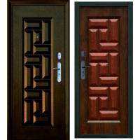 Входные двери Форпост А-223