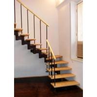 Модульные лестницы от производителя