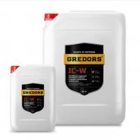 Ингибитор коррозии для защиты черных и цветных металлов от корро GREDORSG IC-W