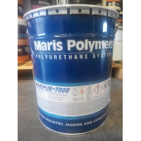 Maripur 7000 Maris Polymers