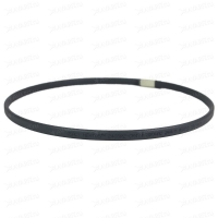 Греющий кабель Heatus 24GSR2-CR