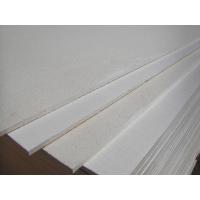 СМЛ(стекломагниевый лист)1220*2440*12мм