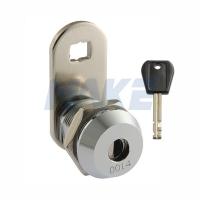 17,5-миллиметровый замок кулачка фиксатора диска  MK102BS