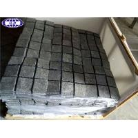 G684 Black Basalt Paving hangmao HMI-GP009
