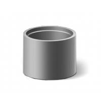 Кольцо бетонное КС 10-9, ПК-10-9, ДК 10-9
