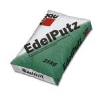 Штукатурка EdelPutz Extra Natur (Баумит) BAUMIT