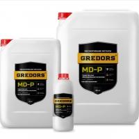 Средство для обезжиривания и фосфатирования металлов. GREDORS MD-P
