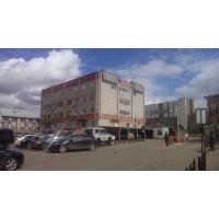 Продается здание с земельным участком в центре города Иваново