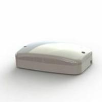 Бытовой и ЖКХ светодиодный светильник  ДПБ01-12-001