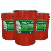 Сухая проникающая гидроизоляция ARENA inMix PN