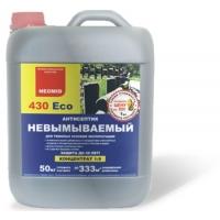 Невымываемый антисептик 430 eco концентрат (5 кг) Neomid