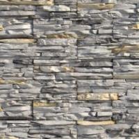 фасадная плитка Sea Stones Риф 20-30-50