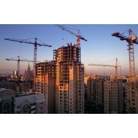 Стройматериалы - от фундамента до крыши