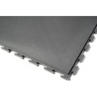 Модульные напольные покрытия ПВХ  Модульный пол Sold Premium, 7мм; 500х500