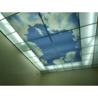 потолки из стекла фото потолки фото потолки потолки армстронг т15