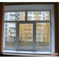 Окна и двери ПВХ КБЕ