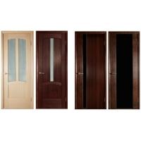 Межкомнатные двери  МДФ от производителя