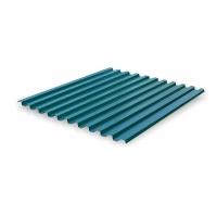 Профлист крашеный с цветным полимерным покрытием С8, С10, С20, Азия Строй Инвест
