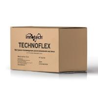 Технофлекс - однокомпонентный герметик горячего нанесения для ги