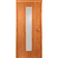 Дверь ламинированная Дверона Матисс