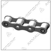 Приводные цепи от производителя Акмаш_холдинг ПР, 2ПР, 3ПР и более
