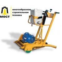 Швонарезчик электрический СПЛИТСТОУН CS-910Е