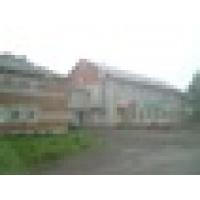 Продажа производственно-складского комплекса в Нижегородской обл